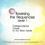 TTF1 Album cover